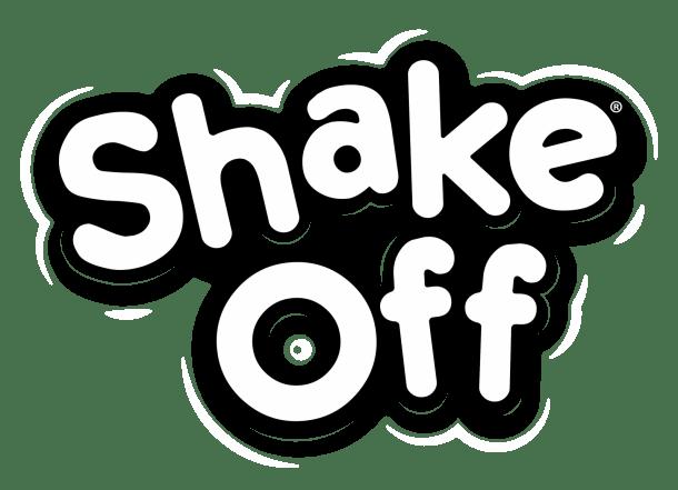10730_SHAKE_OFF_LOGO-01