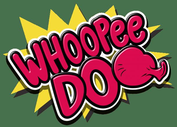 10772_01_WHOOPIE_DOO_LOGO