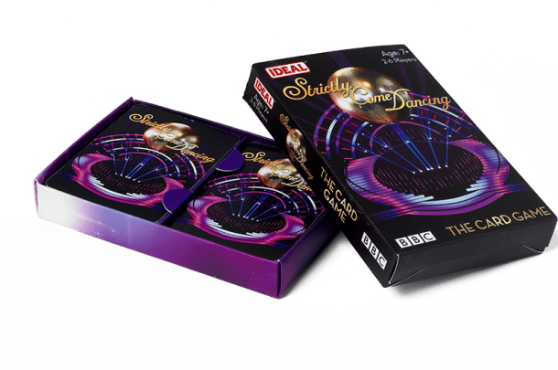_0000_5A.-10732_01_SCD_CARDGAME_CONTENTS_01