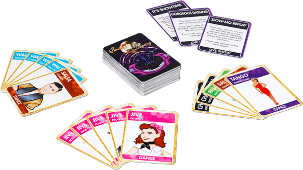 _0001_5B.-10732_01_SCD_CARDGAME_CONTENTS_02
