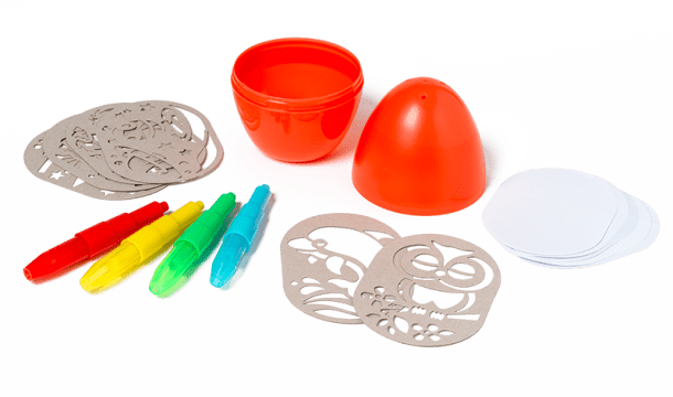 _0001_5B.-10742_01_BLOPENS_EGG_CONTENTS_02