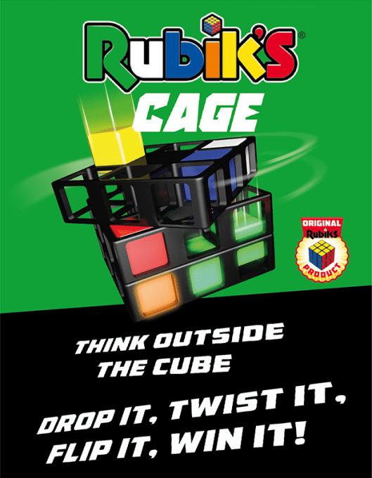 _0001_7B.-10701_01_RUBIKS_CAGE_SIDE-01