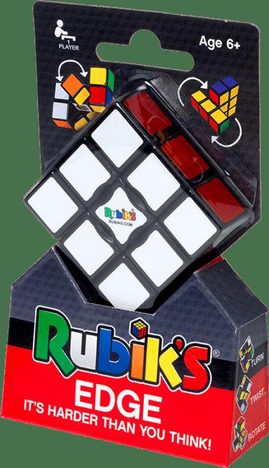 _0002_3.-10699_01_RUBIKS_EDGE_RIGHTFACE