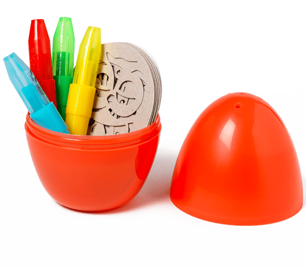 _0002_5A.-10742_01_BLOPENS_EGG_CONTENTS_01
