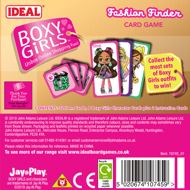 _0005_4.-10745_01_BOXY_GIRLS_FASHION_FINDER_CARDGAME_BACK