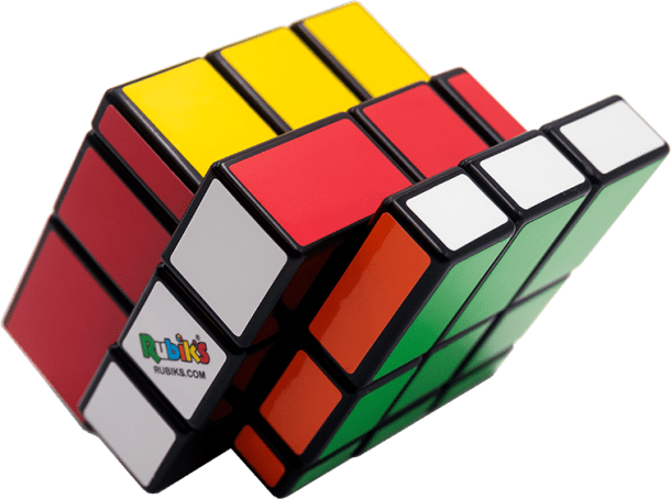 Untitled-1_0002_5.-10702_01_RUBIKS_BLOCKS_CONTENTS_1A