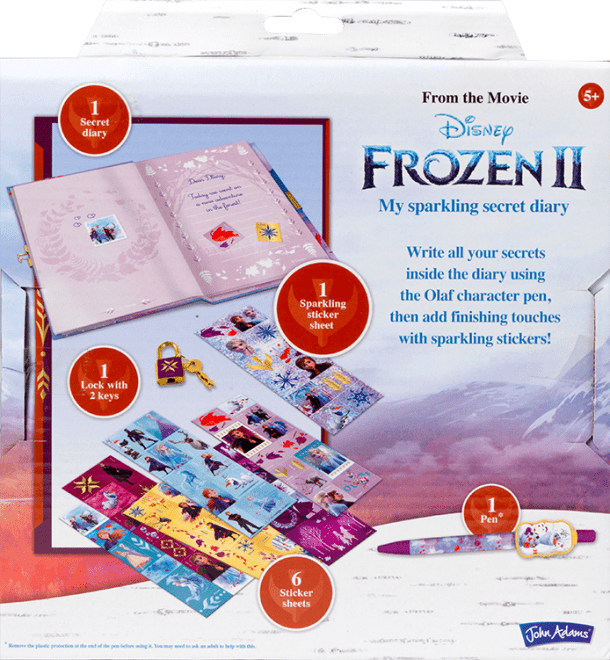 _0002_4.-10794_01_FROZEN_SECRET_DIARY_PKG_BACK