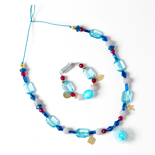 _0002_7.-10799_01_FROZEN_LIGHTUP_JEWELLERY_PRODUCT
