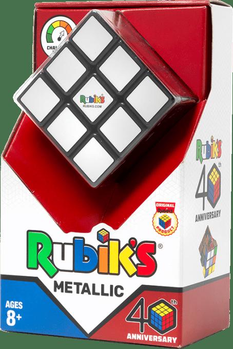 _0000_3.-10840_01_RUBIKS_METALLIC_RIGHTFACE