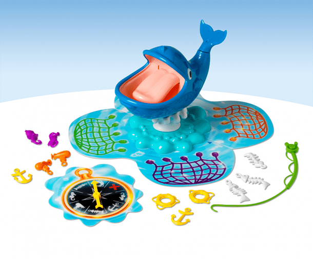 _0003_5A.-10652_01_SPLASHY_WHALE_CONTENTS