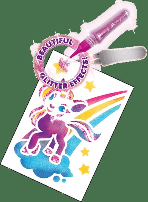 _0005_10834_01_BLOPENS_Sparkling-Unicorn_Glitter-effect
