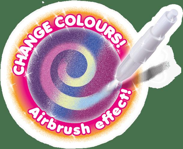 _0006_10836_01_BLOPENS_Fantasy-Studio_Change-colours-call-out